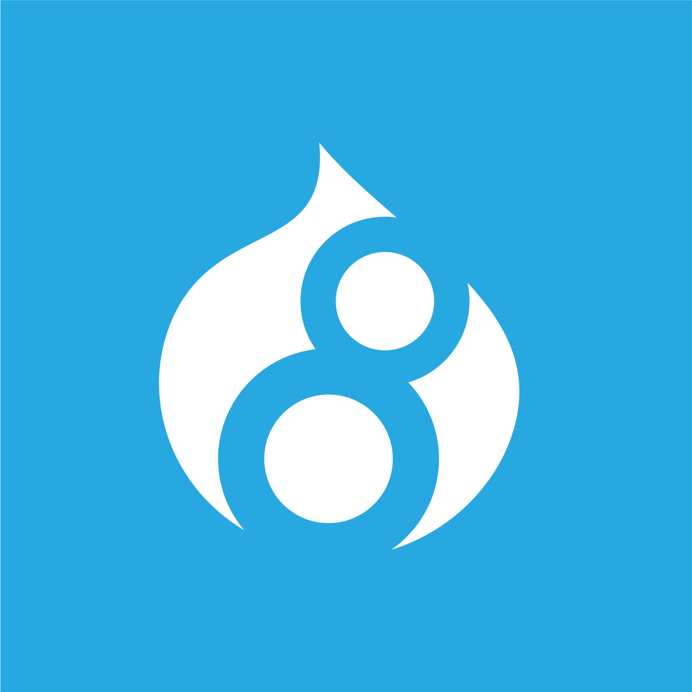 Drupal 8: creating a custom Field Type – Netgloo Blog