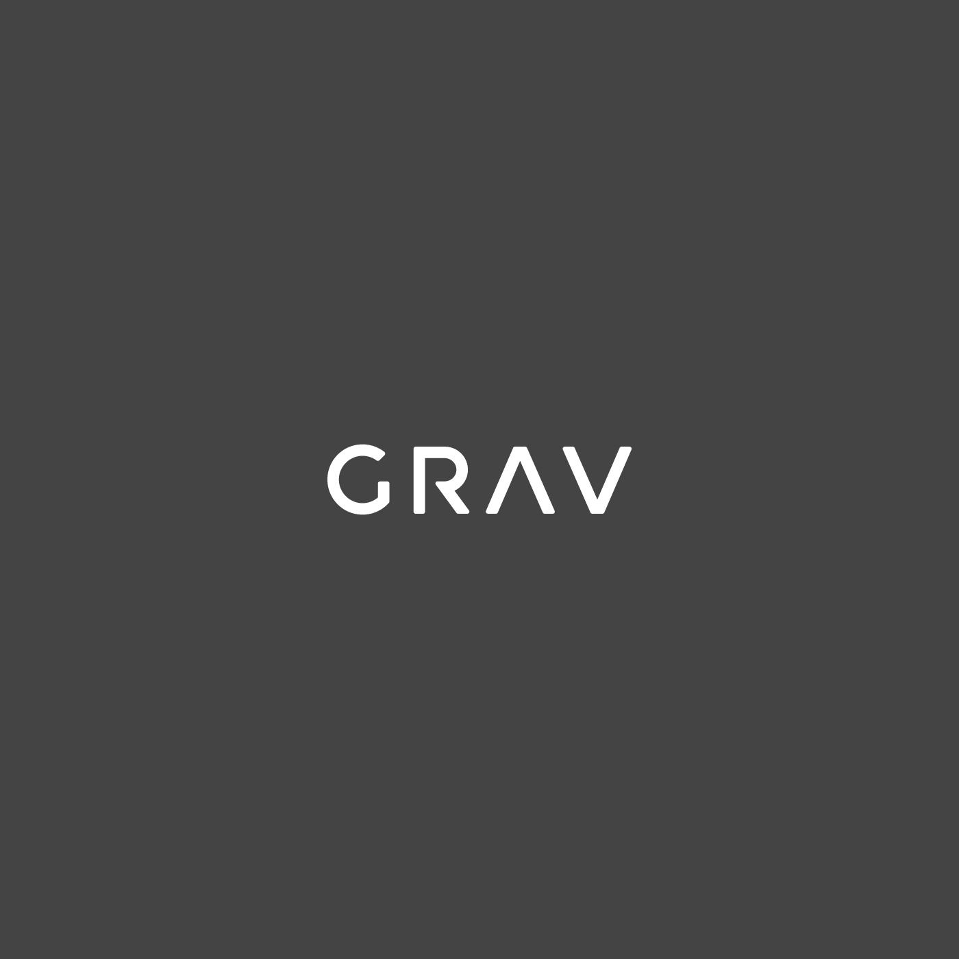 Grav: adding custom fields on pages – Netgloo Blog