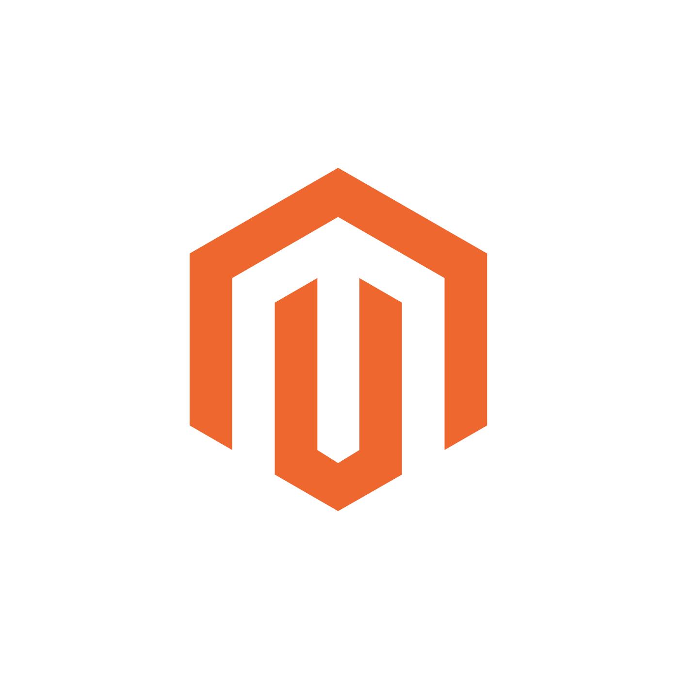 Magento 2: change the base-url using the command line – Netgloo Blog