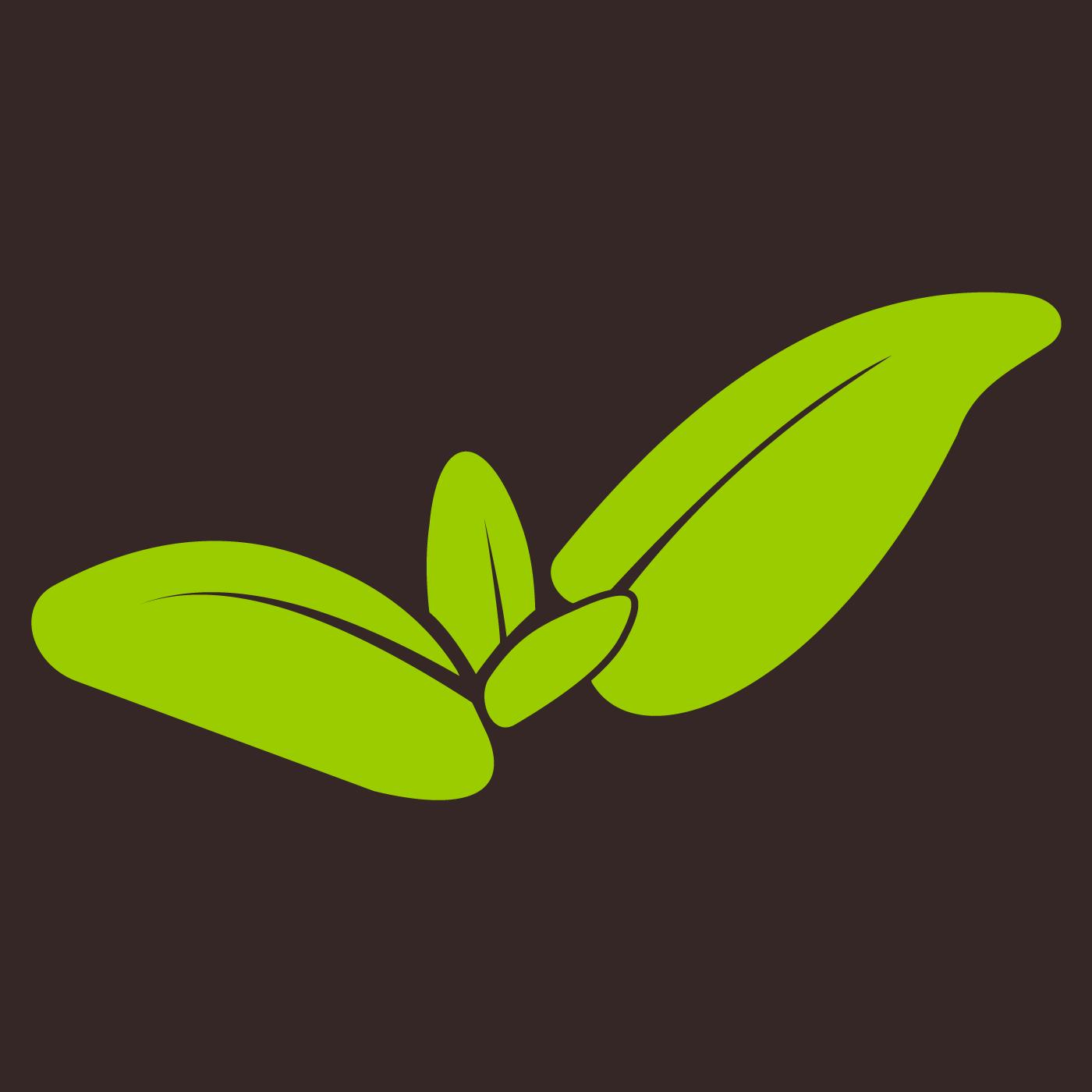 Thymeleaf: get the current year – Netgloo Blog